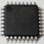 Что такое микроконтроллер
