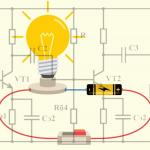 Школа електроніки