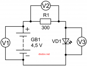 Как научиться читать электрические схемы